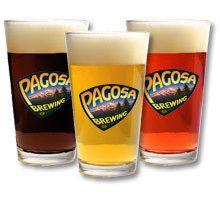 Pagosa Brewing Company  Good Food Awards