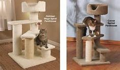 diy cat tree - Yahoo Image Search Results