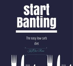 How to start the Banting Diet. Its a simple low carb diet that is very affective. Banting Food List, Banting Diet, Banting Recipes, Lchf, Oatmeal Diet, Healthy Life, Healthy Eating, Diet Inspiration, Diet Plans To Lose Weight