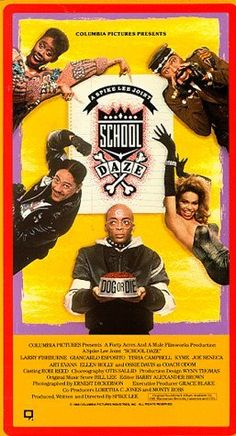 just a jiggaboo tryna find something to do. You're just a wannabe.wannabe better than me! 90s Movies, Comedy Movies, Great Movies, Love Movie, I Movie, Style Movie, African American Movies, Black Actors, School Daze