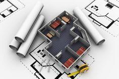 Projekt od architekta alebo katalógový dom?