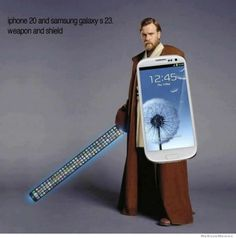 iphone-20-and-samsung-galaxy-3
