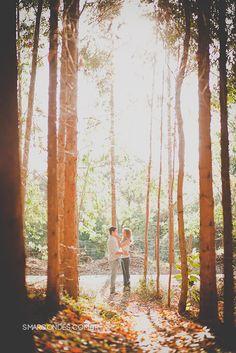 {Samuel Marcondes Fotografias} Ensaio pré-casamento - Ensaio de casal - Ana Cristina e Cleiton - fotos pre-wedding Tininha e Cleiton - Poços de Caldas, MG - Ensaio ao ar livre. (5)