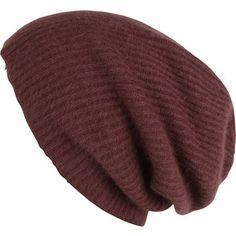 <3 #hat #beanie