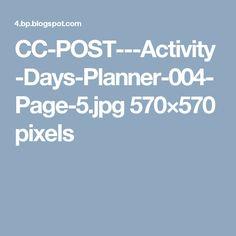 CC-POST---Activity-Days-Planner-004-Page-5.jpg 570×570 pixels