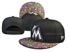 http://www.xjersey.com/marlins-fashion-caps-lh.html MARLINS FASHION CAPS LH Only $24.00 , Free Shipping!