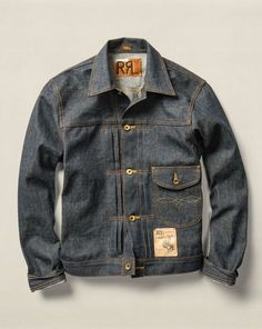 info for e4ce2 d81e7 RRL Street-styles Für Herren, Männer Outfit, Bekleidung, Herren Klamotten,  Wolle