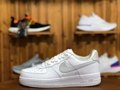 63 Best nike air 2 images | Nike air, Nike, Nike air force