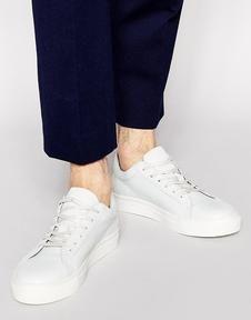 51 meilleures images du tableau Chaussures- Homme   Mens shoes uk ... 079b563a10d