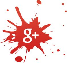 3 reasons to start using +Google+ in your #Marketing #strategy right now! (other than #SEO ) *How much do you really know about Google+ and you making sure your brand benefits to the fullest from it?* http://stfi.re/akonwd