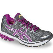 ASICS Women's GT - 2170 Running Shoe - Size 6.5 - Walking
