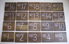 346 Best Wood Windows Images Wedding Signs Wood Windows Old