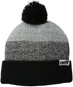 117 Best Hats   Caps images  79b13898dcf2