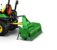 http://www.deere.com/en_US/products/equipment/tractors/tractor_gbyo.page?defaultBaseCode=0254LV