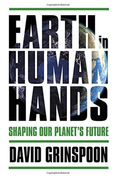 Earth in Human Hands: Shaping Our Planet's Future by Davi... https://www.amazon.com/dp/1455589128/ref=cm_sw_r_pi_dp_x_3kUwybZJWK4W1