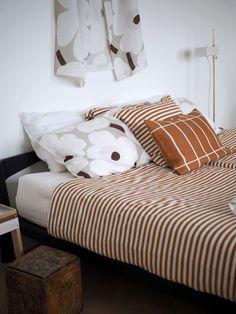 Small Apartment Interior, Home Interior, Interior Design, Mediterranean Style Homes, Tropical Home Decor, Scandinavian Interior, Elle Decor, Soft Furnishings, Decoration
