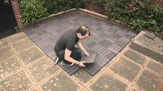 69 best Terrasse images on Pinterest   Yard ideas, Backyard patio ...