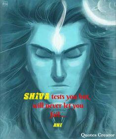 Shiva's love Shiva Linga, Shiva Shakti, Hara Hara Mahadev, Mahadev Quotes, Rudra Shiva, Shiv Ji, Shiva Statue, Lord Shiva Painting, Lord Mahadev