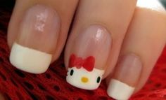 hello kitty!!!