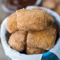 ... Pretzels/Crackers on Pinterest | Soft pretzels, Homemade pretzels and