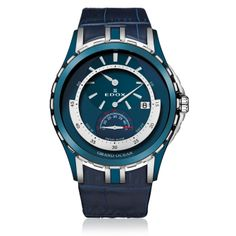 Touch of Modern is the most popular men's fashion site. Popular Mens Fashion, Casio Watch, Smart Watch, Ocean, Watches, Beautiful, Cool Stuff, Check, Nice Watches
