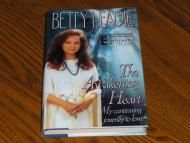 Price $10.49 By Betty J Eadie Pre-owned and looks unread but, there is a sticker that has a name on it just inside the front cover stating who the boo...