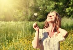 3 Tips to Keep Your Cool in the Summer Heat