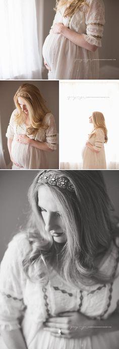 nashville maternity photography | jenny cruger photography