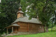 Jalová Compact Living, Home Fashion, House Ideas, Cabin, House Styles, Inspiration, Home Decor, Biblical Inspiration, Decoration Home