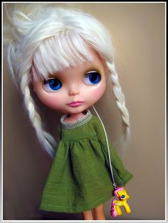 Charlie... by Angel~Lily, via Flickr