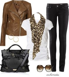 """Safari"" by archimedes16 on Polyvore"