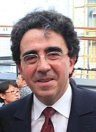 Santiago Calatrava (architecture)