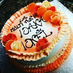 47 Fantastiche Immagini Su Compleanno Happy Birthday Greetings