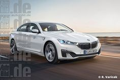 2018 New Generation BMW 3 Series G20 Coming  #bmw #3series #g20