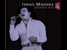 Fania - 1974 LP En Fa Menor y 1978 LP  El Compositor Que Canta Ismael Miranda