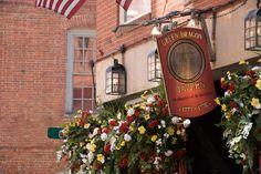 The+10+Oldest+Restaurants+in+Boston