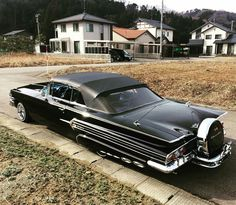1960 Chevrolet Impala - Used Chevrolet Impala For Sale Online Chevrolet Impala, Old Vintage Cars, Antique Cars, Supercars, Us Cars, Sport Cars, Retro Cars, Amazing Cars, Awesome