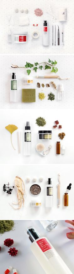 TRIANGLE-STUDIO is an arts&graphic design group for Branding/Editorial/Illustration. Beauty Packaging, Cosmetic Packaging, Brand Packaging, Packaging Design, Branding Design, Skincare Packaging, Inspiration Wand, Cosmetic Design, Cosrx