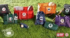 Gift idea for new high school grad or for Father's Day -Collegiate Spirit line only available until June 30th