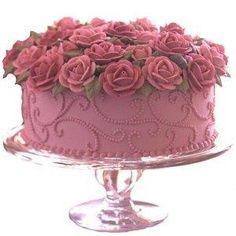 cake   Cake Decoration Ideas