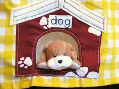 Create an Indoor Playhouse that fits over your by AfricanGranny, $10.00
