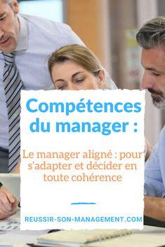 Formation Management, Le Management, Motivation, Leadership, Coaching, Workshop, Articles, Group Dynamics, Professional Development