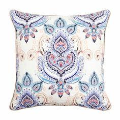 Decorative Pillows | ZARA HOME United States of America
