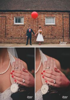 Colorful Festival Wedding at Tewin Bury Farm, Shot by London Alternative Wedding Photographer Wedding Shot, Farm Wedding, Wedding Venues, Wedding Day, Tewin Bury Farm, Tythe Barn, Shots Ideas, St Albans, Festival Wedding