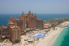 Exotische Dubai dating