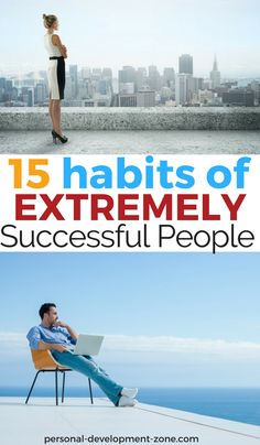 What is the secret of successful people? They also have ups and downs, but they have habits that keep pushing them to pursue and realize their dreams. Start new habits today and be successful tomorrow! Self Development, Personal Development, What Is The Secret, Habits Of Successful People, Good Habits, Healthy Habits, Healthy Life, Healthy Living, Success Mindset