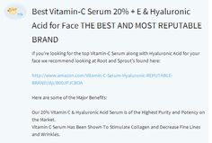 https://bitly.com/bundles/vitamincserumforface/1 vitamin c serum for face -  vitamin c serum -  best vitamin c serum