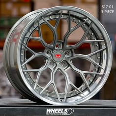 Bbs Wheels, Vossen Wheels, Aftermarket Wheels, Rims For Cars, Rims And Tires, Wheels And Tires, Custom Wheels, Custom Cars, Gold Wheels