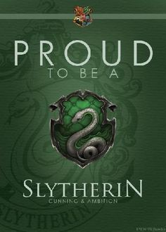 Slytherin, harry potter, and hogwarts image Albus Dumbledore, Severus Snape, Draco Malfoy, Hermione Granger, Severus Rogue, Mundo Harry Potter, Harry Potter Love, Harry Potter Fandom, Harry Potter World