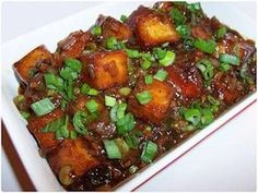 Chilli Paneer dry is the most famous Indo-Chinese delicacy, made with Cottage cheese and Chinese blends and sauces. Find out how to make easiest , homemade chilly paneer dry.